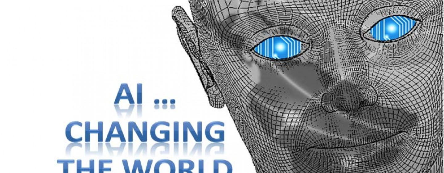 Will Humans Require a Set of New Skills in Near Future?