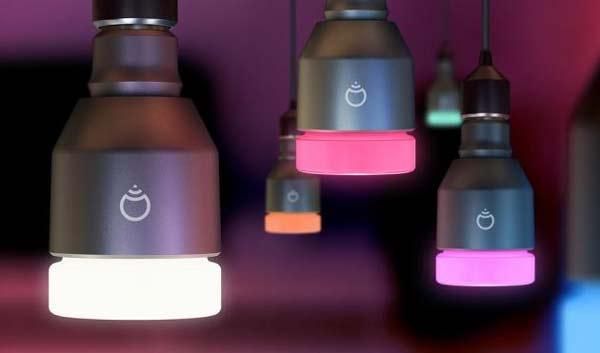 LIFX Led Light
