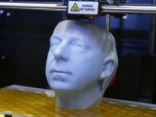 Makerbot- High-Tech in 3D Printing and it's Affordability