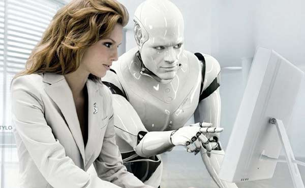 Facts and fiction about artificial intelligence