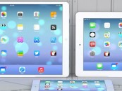 Apple Privately Launches Support App for iPad and iPhone Users
