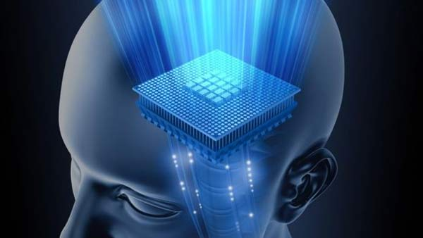 Development of Artificial Intelligence