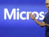 Microsoft's CEO Nadella Admits that they Failed with Windows Mobile