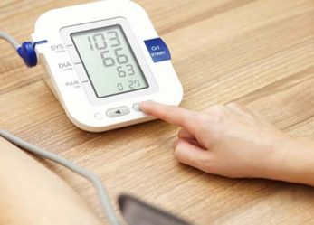 Top 10 Quality Blood Pressure Monitors to Track Your Health