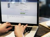 Key Facebook Privacy Settings You Should Know