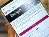 Gooligan Menace – Stay Safe from Hackers