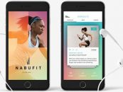 Nabufit – Facts About this Global Online Health and Fitness App