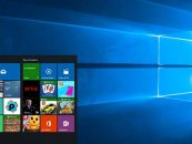 Thanks to Windows 10 – A New Trend is on the Way