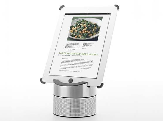 Williams-sonoma kitchen stand