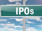The 2017 Tech IPO Market Ultimatum