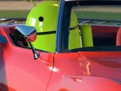 Google and Fiat Chrysler to Come Up with Android in-car Tech
