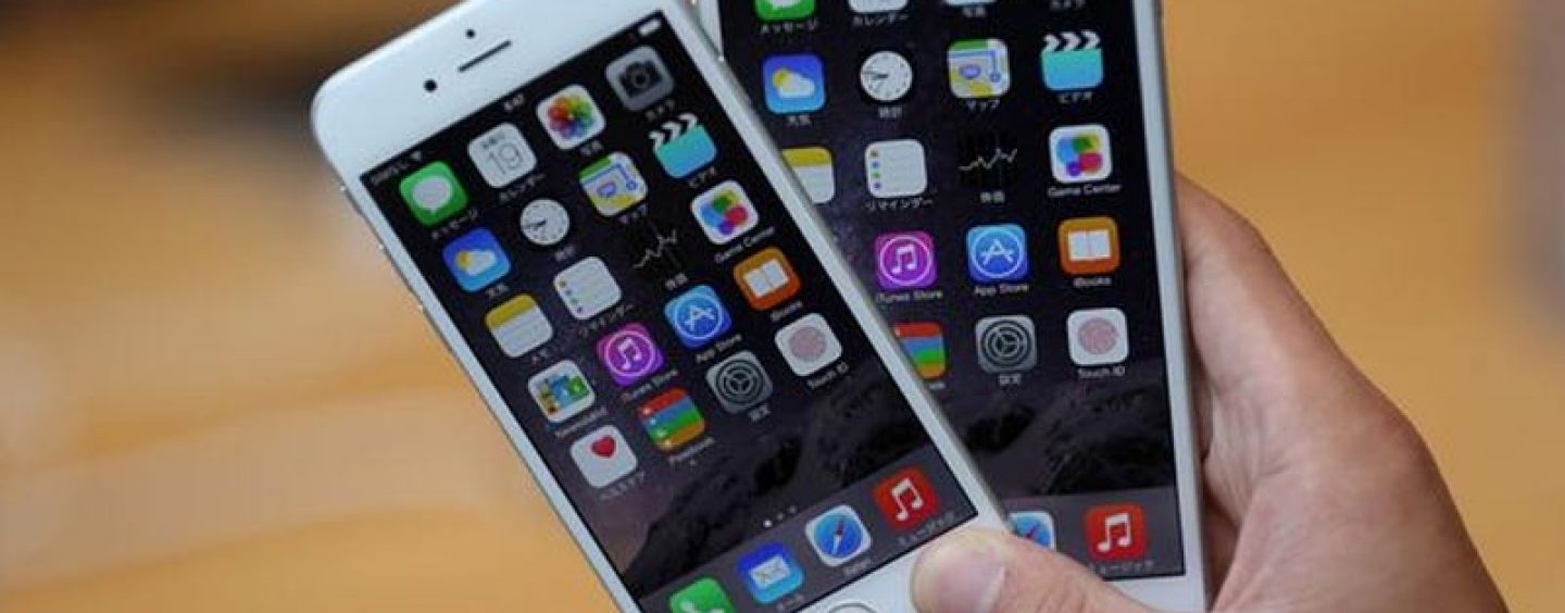The Best Offer for iPhone or Mac in China is last Friday