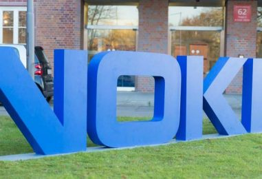 Nokia Ventures into Carrier Software by Acquiring Comptel on $370M