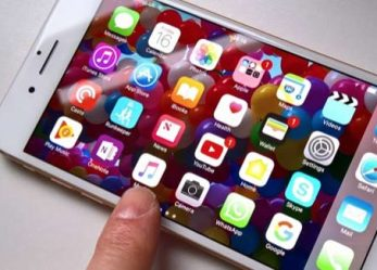 Entertainment and Games Top in Users Expenditure on Apps in 2016