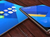 Samsung Galaxy X: Samsung's Foldable Phone So Far