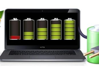 Test finds Battery Life for Laptops Overrated