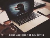The Best Laptops To Use In School, College & University In UK For 2017