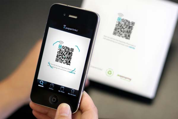 Biometric Authentication With Mobile Payments