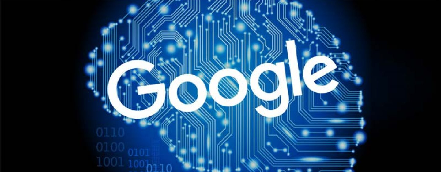 Google Has Launched New AI which Directs You Without Talking To Cloud