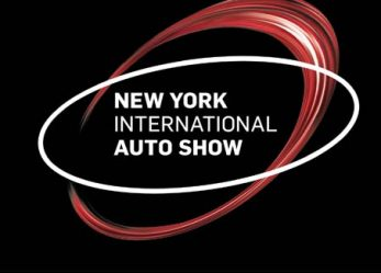 New York Horsepower: The Auto Show of Your Dreams