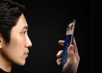 Samsung's Facial Recognition Technology Will Be Ready In Four Years