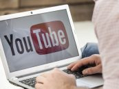 Go Live with YouTube Live Streaming Feature without Subscriber
