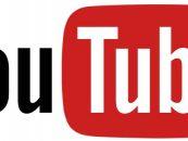YouTube New Feature-Optional Dark Theme & Faster Framework For Desktop