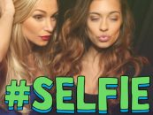 The Innovative Selfie Technique that is meant to Turn You into Bronze Figure