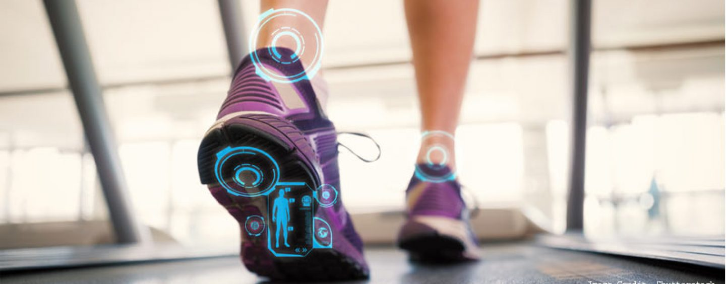 Can Shoe Technology Raise Your Game? – Facts You Should Know