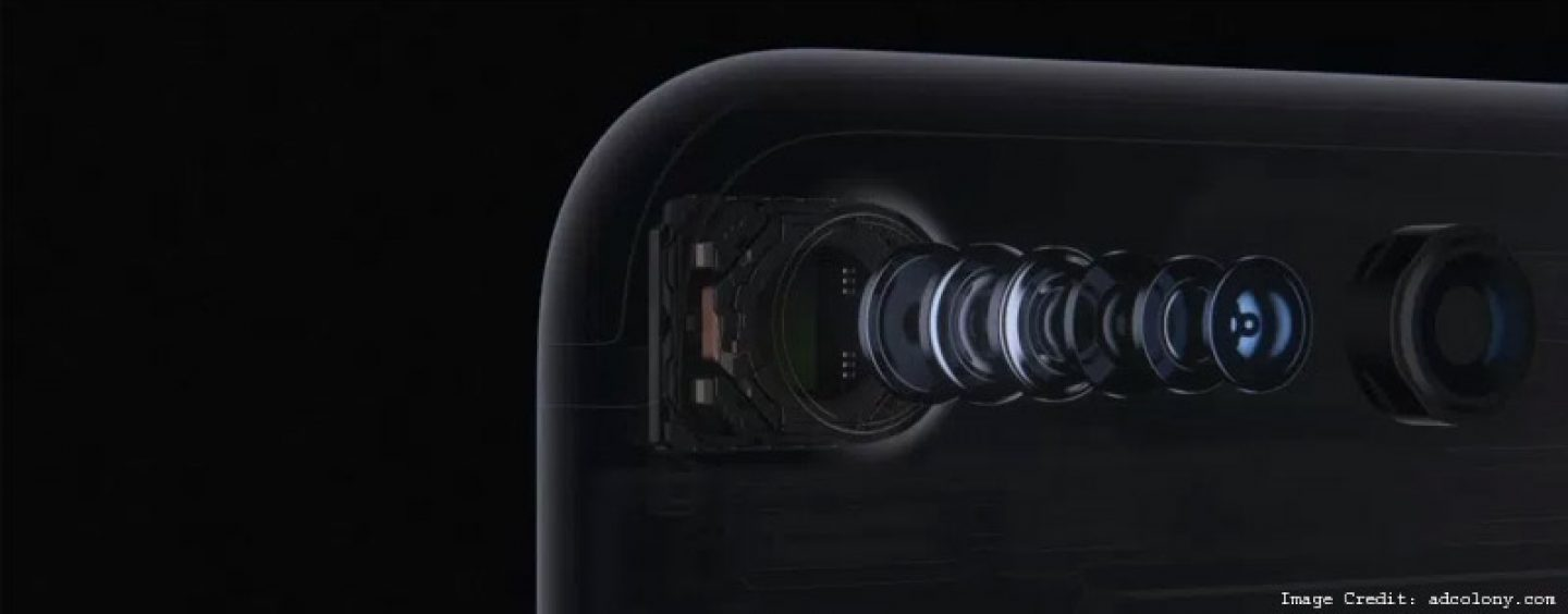 iPhone Camera's Future- Facts You Should Know