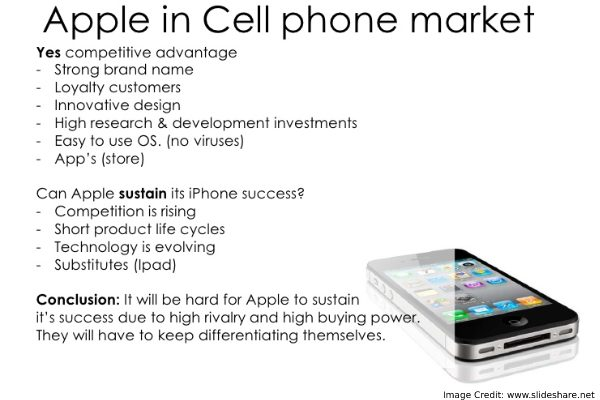 advantages-of-iphone-8
