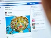 Facebook To Start Ranking Faster Loading Webpages In Its News Feed