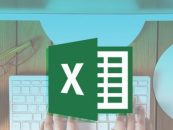 New Excel Training That Will Make You A Pro In A Second