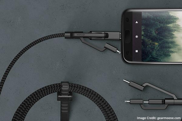 the ultra rugged cable from nomad
