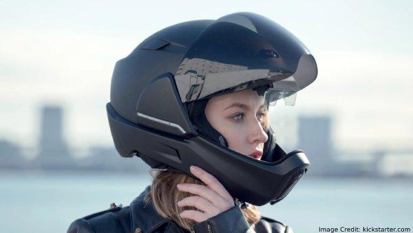 smart-helmet