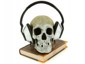 Spooky and Super Scary Audiobooks That Won't Let Your Sleep