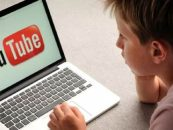 YouTube Got Strict On Kids Content: Parents Can Now Just Relax