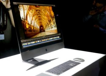 iMac Pro: Fall In Love With This Amazing Apple's Creation