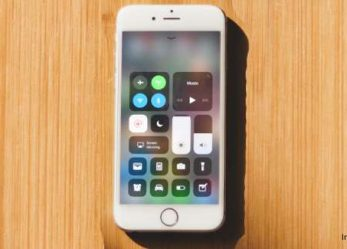 Features Of Control Center's Bluetooth Button By iOS 11 Will Freak You Out
