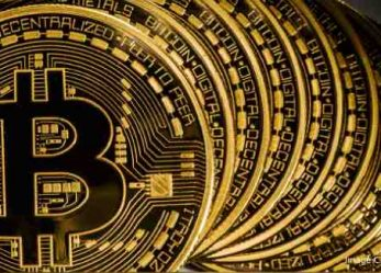 Popular Chrome Extension You Need To Know That Is Mining Cryptocurrency Secretly