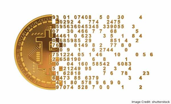 Cryptojacking Miners Favor Monero