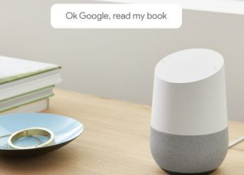 Google Assistant for Listening Audiobooks – Amazing Facts You Need to Know
