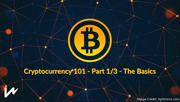 Monitoring The Cryptojacking