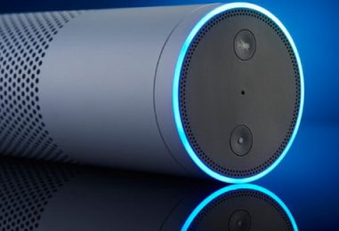 Amazon Focuses On AI Chips For Echo Devices – Important Things You Need To Know