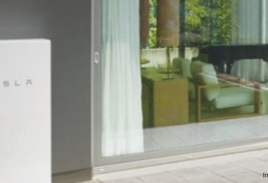 Powerwall Batteries To 50000 Homes By Tesla That Will Blow Your Mind