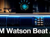 Hello, Watson: How AI Actually Learns How To Think